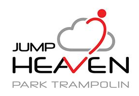 logo-Jump-Heaven---1