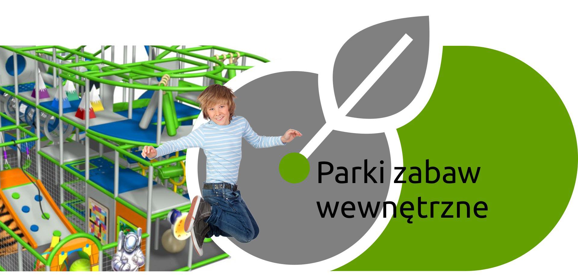 top2-parki-zabaw-wewnetrzne