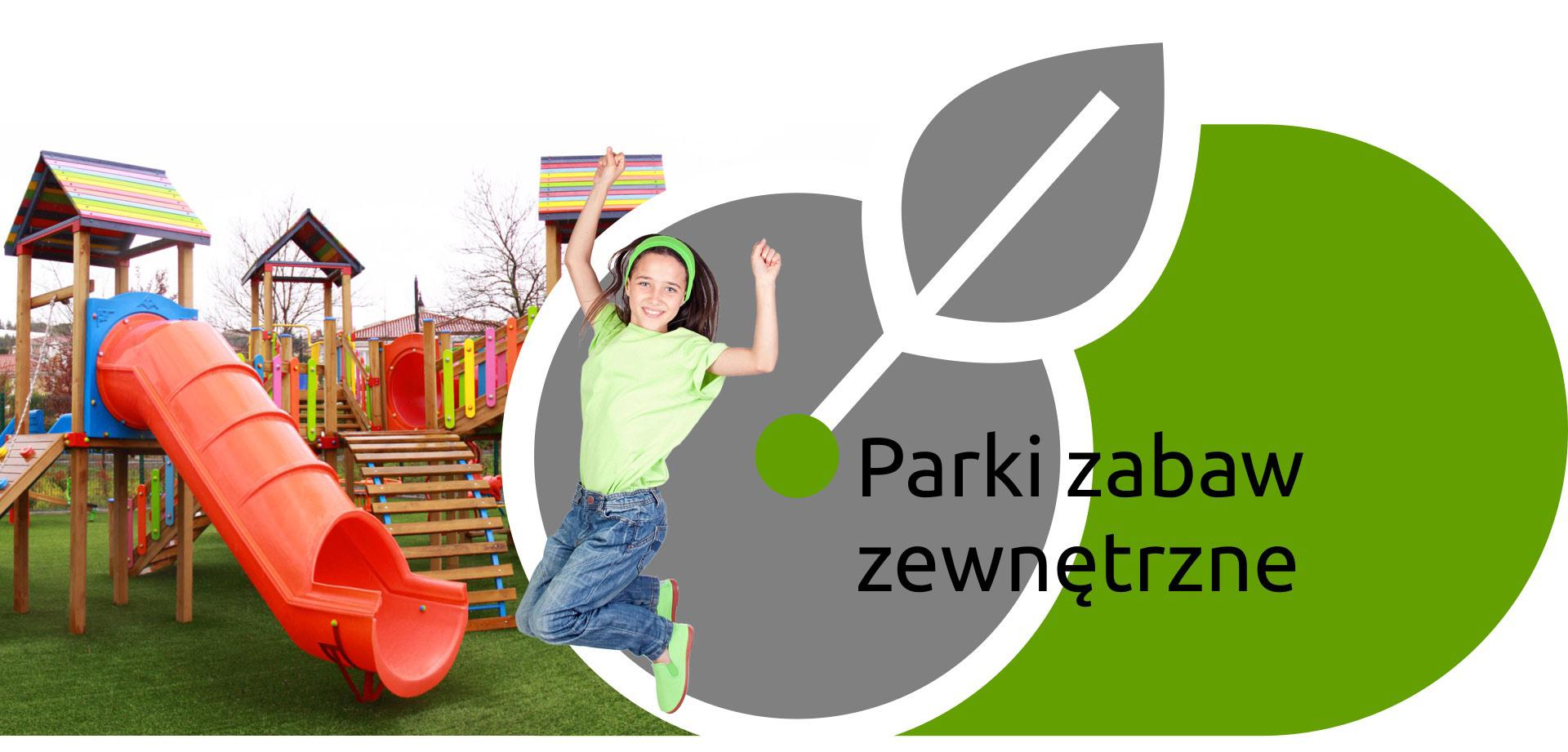 top2-parki-zabaw-zewnetrzne