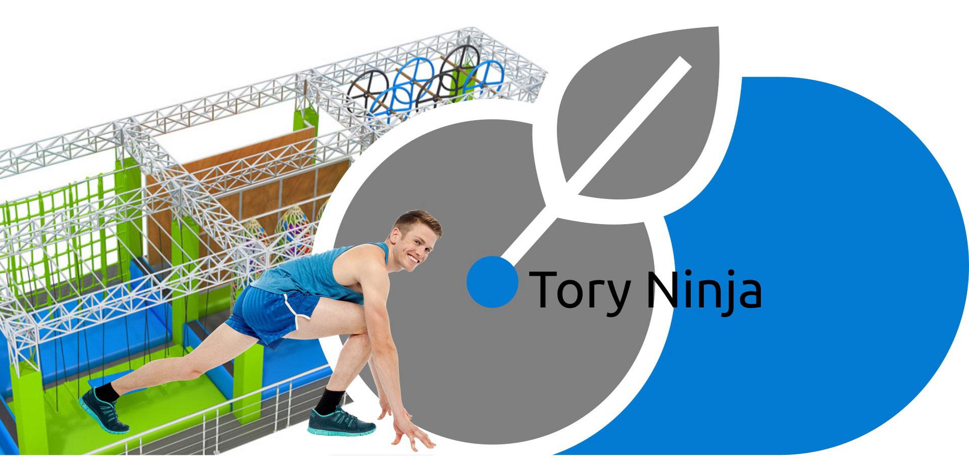 top4-tor-ninja