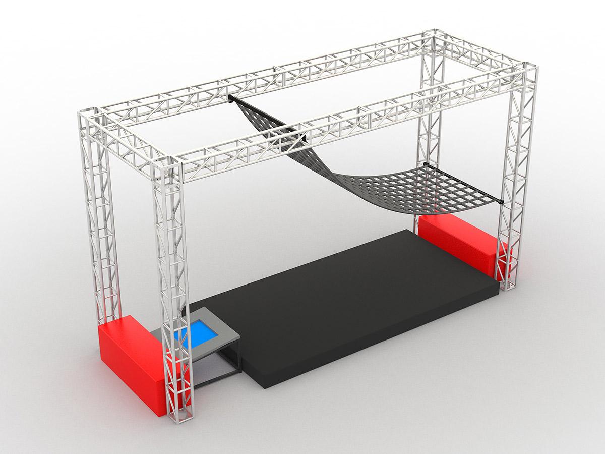 jump-to-cargo-net