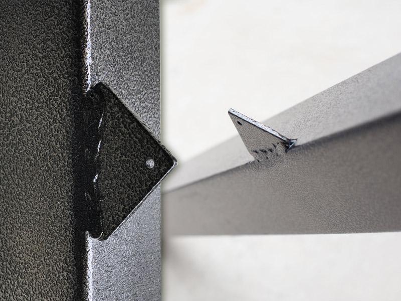 konstrukcje-stalowe5-2