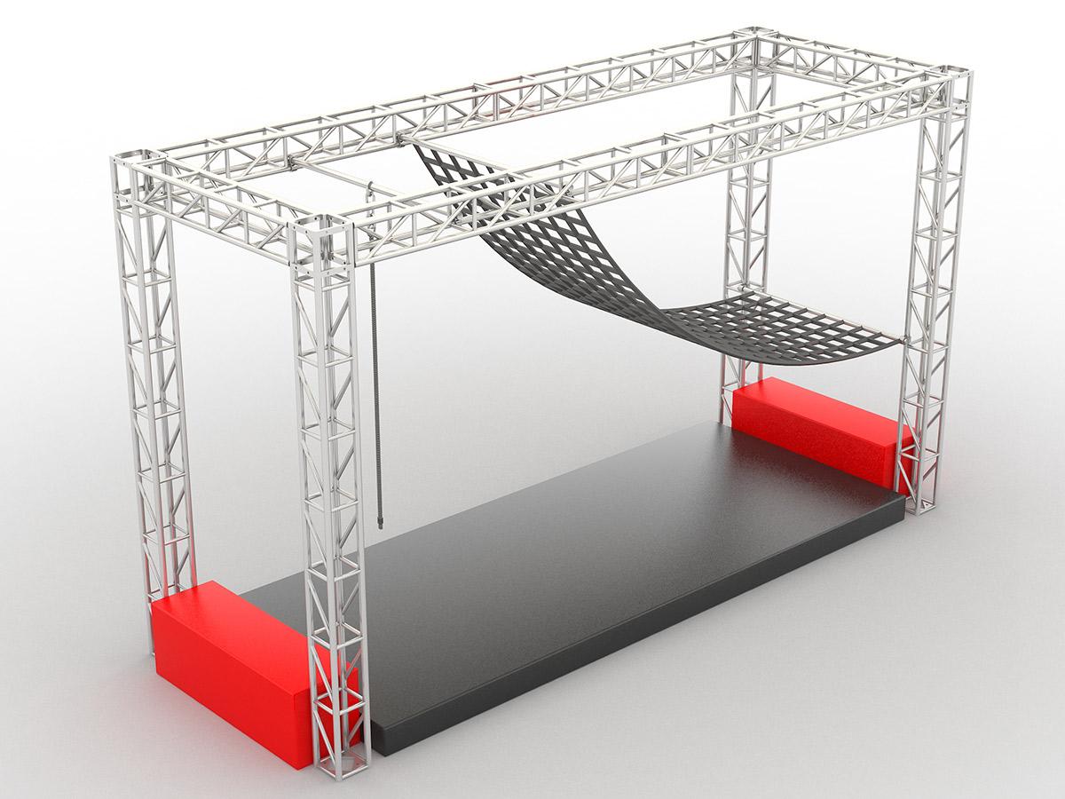 rope-swing-to-cargo-net