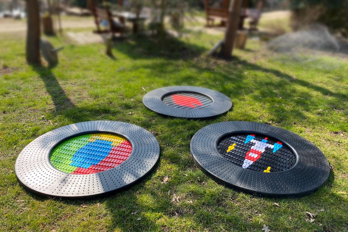 trampolina-gruntowa