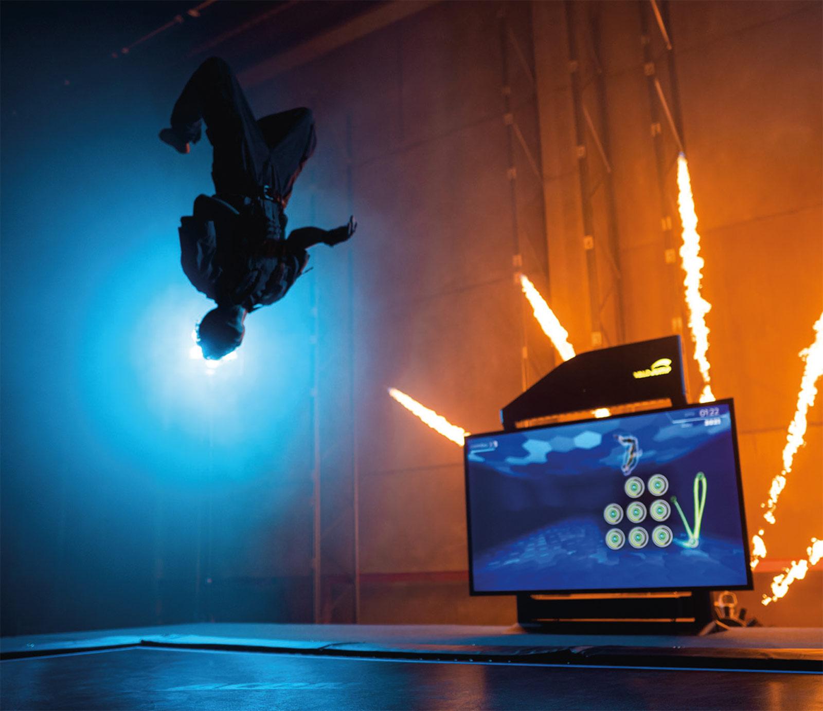 jump2-1